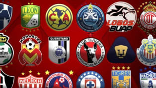 El mercado de piernas ha comenzado a moverse en el futbol mexicano. Algunos clubes siguen estudiando a los que podrían ser sus refuerzos de cara al próximo...