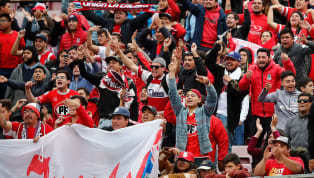 El 5 de febrero será un día histórico e inolvidable para los hinchas de Unión La Calera, ya que debutarán en la Copa Sudamericana frente a Chapecoense, en lo...