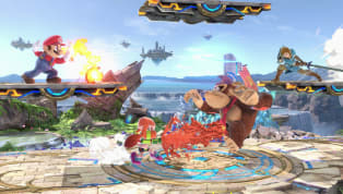 How to play two players in Smash Bros Ultimate is imperative for a friendly match. Hell, the game isdesigned to be played with friends, family, even enemies...