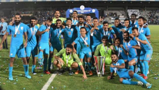 ​Indian football team coach Stephen Constantine has announced the 23-man squad for the AFC Asian Cup, trimming the number down from 28.  The players who...
