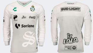 El próximo viernes 4 de enero arranca el Torneo Clausura 2019 y algunos equipos estarán estrenando nueva indumentaria. En total son 7 los clubes que...