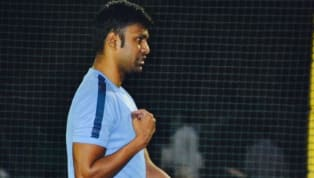 All India Football Federation's Director of National Teams and former Indian national football team captain Abhishek Yadav, who played a starring role for...