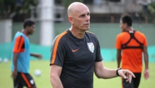 The All India Football Federation (AIFF) has released an official statement in reply to all rumours and reports that claimed that current Indian national...