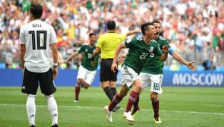 El 2018 fue un año de altibajos para la Selección Mexicana, por momentos pintaba que este iba a ser el bueno, pero la mayoría de los partidos terminaron en...
