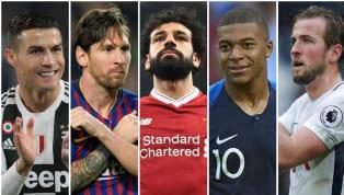 Gol adalah salah satu hal yang dapat memberikan pengaruh yang paling signifikan dalam sebuah pertandingan sepak bola, dan perjalanan seorang pemain serta...