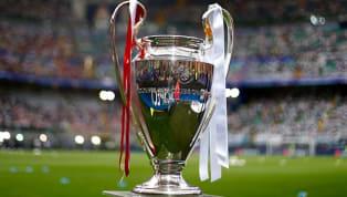 Lemercatod'hiver a ouvert ses portes ce mardi 1er janvier et devrait être très agité cette année en raison d'une nouvelle règle instaurée par l'UEFA. En...