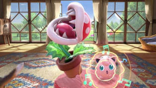Valhalla Smash Ultimate is a tournament going on from Thursday until Monday. Here are five things you need to know about the event. Come to wonderful...