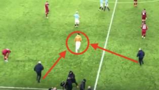 C'était le choc de cette journée enPremier Leagueentre Manchester City et Liverpool. Encore invaincus avant cette journée,les Reds se sont inclinés 2...
