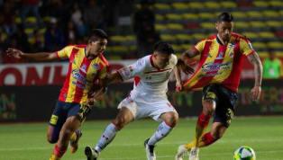 El día de ayer inició la actividad de laLiga MXcon el partido entre Monarcas Morelia en contra de losDiablos Rojos del Toluca. Al final, el marcador se...