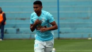 El lateral izquierdo procedente delSporting Cristalde la liga peruana,Marcos López, se convirtió en jugador del San José Earthquakesde laMLS, así lo...