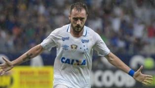 Los últimos movimientos y rumores del mercado de pases de la Superliga. Boca ya tiene su primer refuerzo del mercado. El paraguayo Junior Alonso ya se...