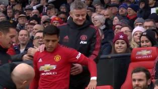 El Manchester United sigue demostrando que se encuentra mejor tras la salida del banquillo del técnico portugués Jose Mourinho, pues este sábado sumaron su...