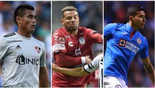 Después de que se reforzaran la mayoría de los equipos de la Liga MX, Morelia y Toluca fueron los encargados de dar el pistolazo de inicio al torneo Clausura...