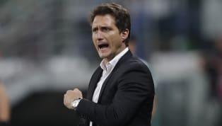 El entrenador argentinoGuillermo Barros Schelotto, en días pasados fue presentado como estratega deLA Galaxyde cara a la temporada 2019 que arrancará en...