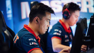 "​Dauren ""AdreN"" Kystaubayev and Janko ""YNk"" Paunović have signed with FaZe Clan as a stand-in and coach respectively.  YNk and AdreN have both been rumored to..."