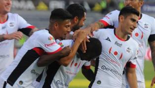 Este fin de semana arrancó el Torneo Clausura 2019 de la Liga MX, el cual no decepcionó para nada, pues brindó buenos encuentros, desde una goleada hasta un...