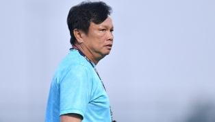 ศิริศักดิ์ ยอดญาติไทย กุนซือรักษาการณ์ทีมชาติไทยให้สัมภาษณ์ผ่านเว็บไซต์ สมาคมกีฬาฟุตบอลแห่งประเทศไทยในพระบรมราชูปถัมภ์ เผยว่าพร้อมที่จะนำ ช้างศึก...