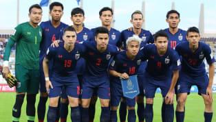  แม้ทีมชาติไทยจะประเดิมสนาม เอเชียน คัพ 2019 ด้วยการปราชัยต่อ อินเดีย ไปอย่างขาดลอยถึง 4-1...