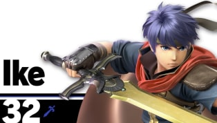 Ike is the best swordsman in Super Smash Bros. Ultimate, despite the majority of people giving that title to Chrom. This newfound truth is in thanks...