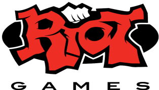 Riot Games and Tencent, its owner, agreed to establish a joint esports venture, the companies announced Wednesday at the 2019 League of Legends China Summit....