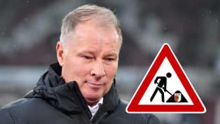Der FC Augsburg bereitet sich seit dem 4. Januar in Alicante/Spanien auf die Rückrunde vor. Die bayrischen Schwaben belegen derzeit Platz 15 und müssen sich...