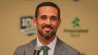 New Green Bay Packers head coach ​Matt LaFleur is already at work trying to fill in his coaching staff​. The former Los Angeles Rams and Tennessee Titans...