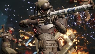 ​Bungie and Activision officially parted ways Thursday, according to a joint announcement. In addition to splitting from Activision, Bungie will keep...