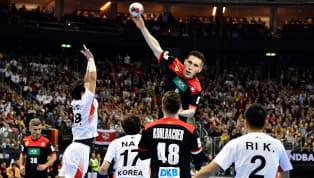 """Am gestrigen Donnerstag wurde die 26. Handball-Weltmeisterschaft der Männer in Dänemark und Deutschland eröffnet. Nach dem 30:19-Auftaktsieg für die """"Bad..."""