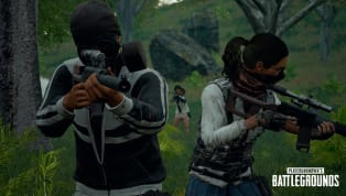 Is PUBG free on PlayStation 4? Players looking to get their hands on the Battle Royale for PlayStation 4 may be wondering how much the game costs on the...