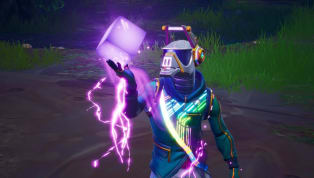 How to draw Fortnite skins can be a challenge for fans who are new to art or want a challenging design to try and recreate. Here are five of the best...