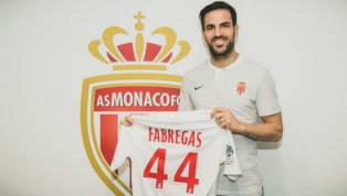 L'AS Monaco a enregistré hier une troisième recrue hivernale avec la signature de Cesc Fabregas. L'ancien milieu de Chelsea vient renforcer une équipe qui a...