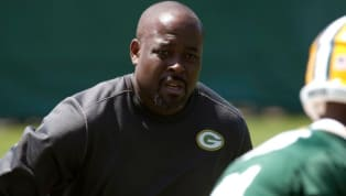 ​After a disappointing season in which they missed the playoffs, the ​Green Bay Packers are making a series of moves across the board. The latest to go is...