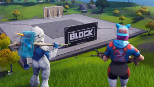 Epic Games announced it will celebrate the Year of the Pig with a special Fortnite Block feature. Players will have until Jan. 19 to submit their creations....