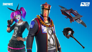 Lace Fortnite is thenewest skin, arriving in the Fortnite in-game store for purchase Sunday. Here's everything you need to know about the Lace skin in...