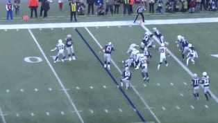 ThePatriotsoffense is in cruise control in the first half against theChargers. They can't be stopped and everyone is getting in on the action early on....