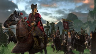 When is the Total War: Three Kingdoms release date? The newest title in the Total War series is right around the corner, and many fans may be wondering when...