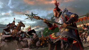 Is Total War: Three Kingdoms coming to PlayStation 4? Fans of the Total War franchise are excited for the newest game in the series, but many avid console...