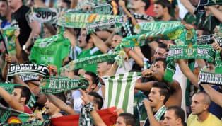 Aún no debuta en Europa y el jugador Diego Lainez ya comienza a causar sensación en elReal Betis. Esta vez un aficionado de los verdiblancos se declaró...