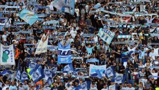 Il caso Koulibaly esploso la notte di Santo Stefano in occasione di Inter-Napoli e la conseguente decisione del Giudice Sportivo di chiudere San Siro al...