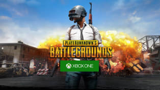 PLAYERUNKOWN'S BATTLEGROUNDS Xbox's looting system will receive an update in the near future to address player complaints about how it sorts items, according...
