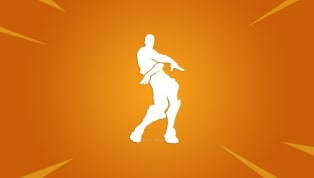 Orange Shirt Kid's mother Rachel McCumbers is suing Fortnite developer Epic Games over the use of the Fortnite Orange Justice Dance, claiming copyright...