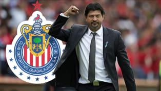 El inicio de esteClausura 2019para lasChivasha sido bastante alentador después de que los resultados tanto en liga como en copa han favorecido al...