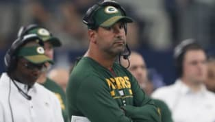 ​The ​Green Bay Packers' active offseason continues. While the Packers' coaching staff has rightfully seen plenty of turnover all starting at the top with...