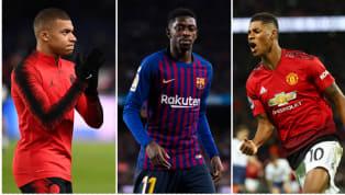 Der Karrieremodus bei FIFA 19 bietet den Spielern die Möglichkeit ihr eigenes Team aufzubauen und zum Erfolg zu bringen. Vor allem junge Talente könnt ihr zu...
