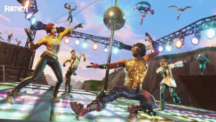 Fortnite Patch 7.20 went live Tuesday, introducing a few new changes in the update. Here are the five biggest changes found in the new patch. Downtime for...