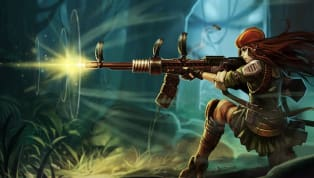 League of Legends crit changes are on the wayas Riot Games continues to discuss changes in items that boost a champion's chance to deal critical hits. Game...