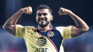 ElAméricadebutaró en la Copa MX enfrentado a losRayos del Necaxaen el Estadio Victoria. El marcador final fue de 1-2 a favor de los azulcremas. Aquí te...