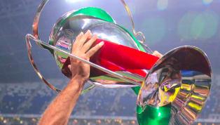 ElClub América, junto aLeónyPueblaes el club más ganador de Copas México, con 5 títulos conseguidos. A pesar de esto, los de Coapa acumulan 45 años...