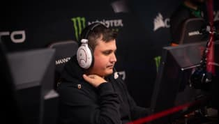"""Andreas """"MODDII"""" Fridh exited Heroic's active Counter-Strike: Global Offensive roster Wednesday, according to an announcement from the team. Heroic tweeted..."""