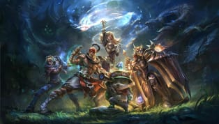 League of Legends Error Code 003 is one of the most frustrating problems the game can encounter because it happens exclusively during the addition of a new...